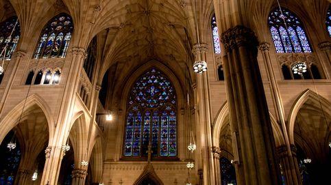 San Patricio y otros santos que se celebran hoy, 17 de marzo: consulta el santoral