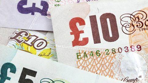Ganar 1 millón de libras en la lotería y que no te crean: a esta mujer le pasó por bromear
