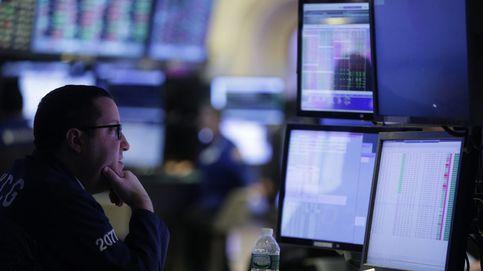 El peligro de copiar las ideas de los grandes gurús de la inversión