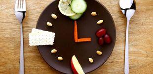 Post de Por qué los españoles comemos y cenamos tan tarde