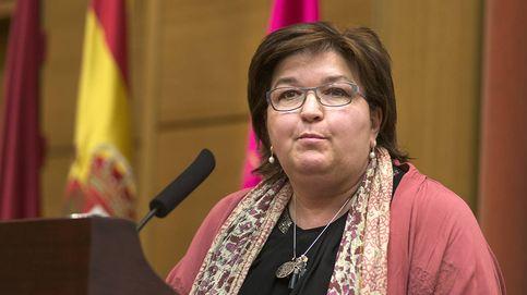 Iglesias propone para la JEC a la decana de la facultad de la que es profesor honorífico
