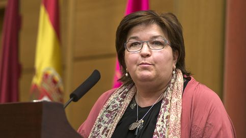 Castells ficha como rectora de la UIMP a la decana de la 'facultad de Podemo