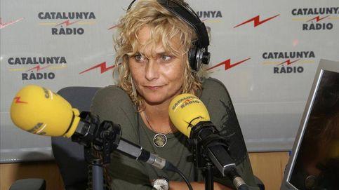 La periodista Mònica Terribas deja 'El Matí de Catalunya Radio' tras siete años al frente