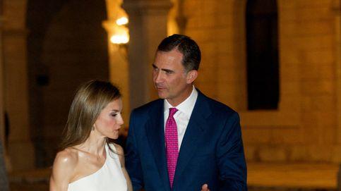 Mallorca y Letizia: sus diez mejores looks y dos para el olvido