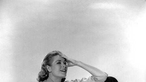 Grace Kelly cumpliría 90 años: el accidente que detuvo su vida (y marcó la de Estefanía)