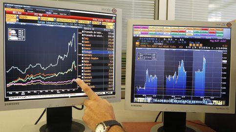 Las tres conclusiones sobre Cataluña que mueven al inversor internacional