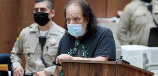 Post de El actor porno Ron Jeremy será juzgado por violación