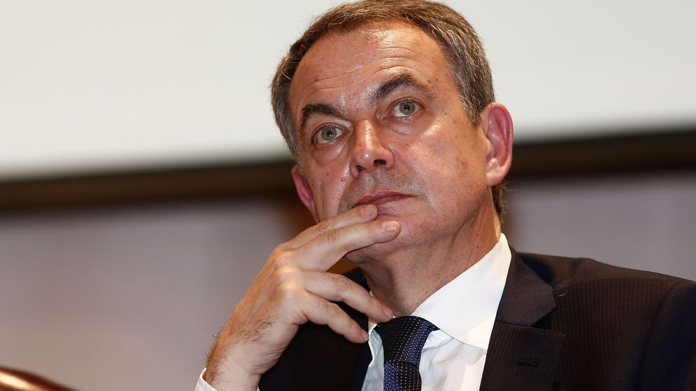 Zapatero asegura que la información sobre Venezuela está sesgada por interés político