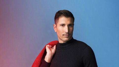 'Socialité' se mofa de 'Maracaná', la nueva canción de Gianmarco Onestini