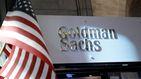 Más ingresos y menos provisiones: la banca de Wall Street dispara su beneficio en 2017
