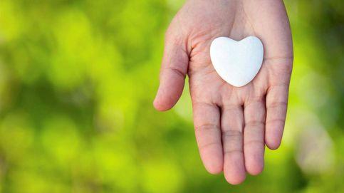 La inteligencia compartida y la Organización Nacional de Trasplantes