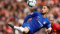 Las nuevas pistas del fichaje de Eden Hazard por el Real Madrid