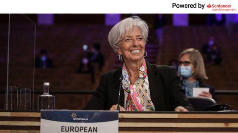 Todos atentos al próximo jueves: el BCE deshojará la margarita de sus previsiones