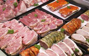 La misteriosa enfermedad que provoca alergia a la carne