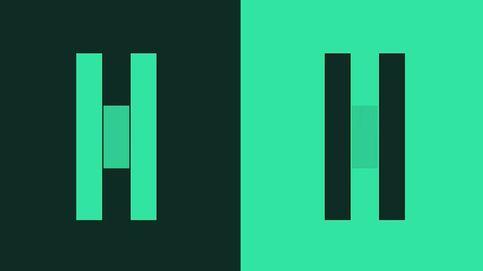 Las mejores ilusiones ópticas de 2016