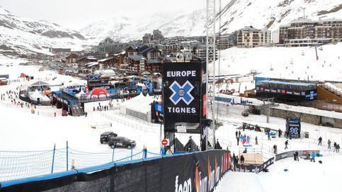 Avalancha en los Alpes franceses: ninguna víctima entre los sepultados