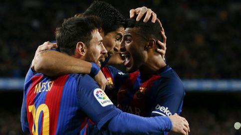 Resultados y goleadores de los partidos de octavos de final (vuelta) de la Copa