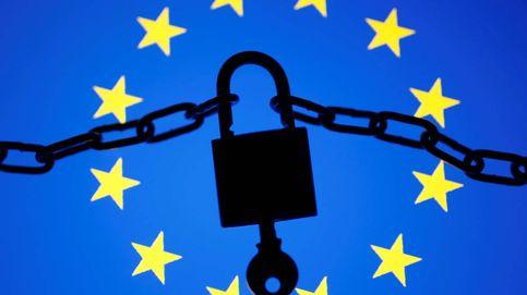 Así ponen en peligro las empresas españolas tus datos: sufren 2 fallos de seguridad diarios