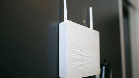 Los mejores amplificadores wifi para que la señal llegue a todos los rincones de tu casa