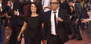 Post de Andreu Buenafuente y Silvia Abril presentarán la próxima gala de los Goya