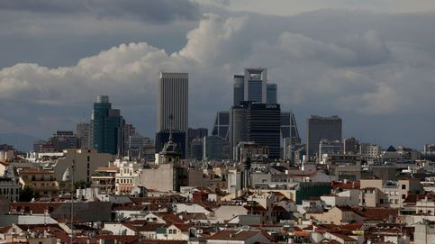 Ecix ficha a la exjefa del despacho de Acebes y Michavila para espolear 'compliance'