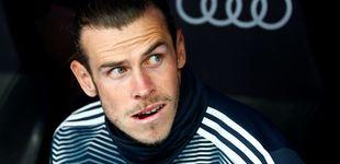 Post de Los 51 millones que pide Gareth Bale para irse del Real Madrid