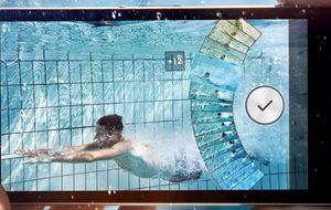 A la gresca: Sony y LG pugnan por el segundo puesto en España