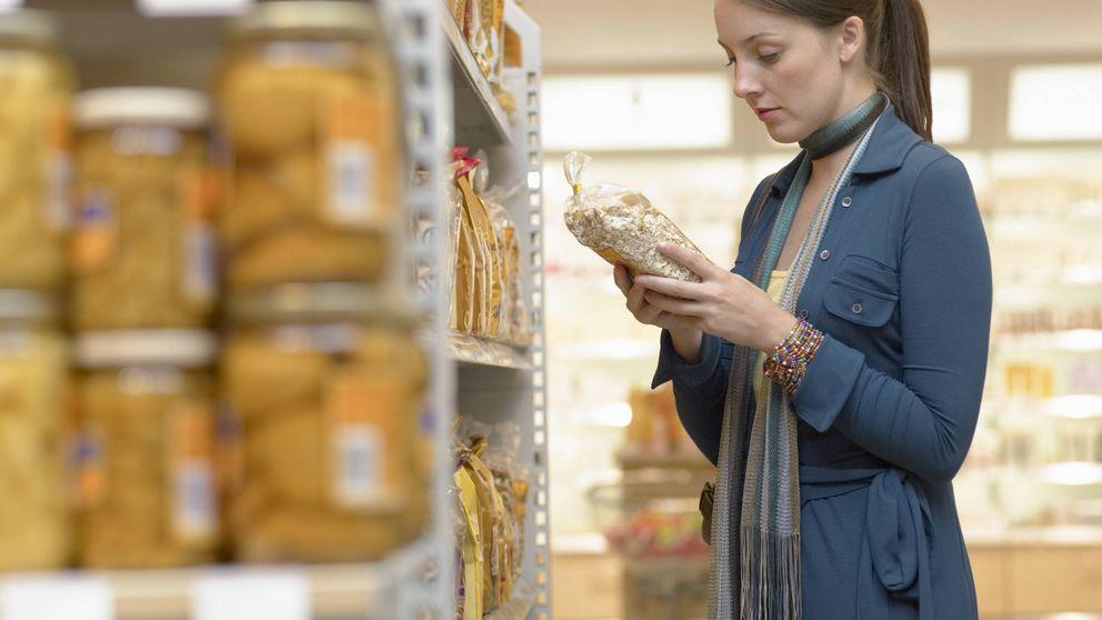 Alimentos que nunca debes consumir fuera de fecha (la caducidad existe)