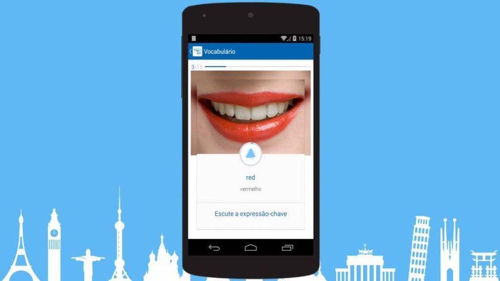 En minutos y sin esfuerzo: la mejor forma de aprender idiomas (gratis) con tu móvil
