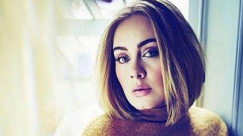 La dieta 'sirtfood' con la que adelgazó mucho Adele: todas las claves