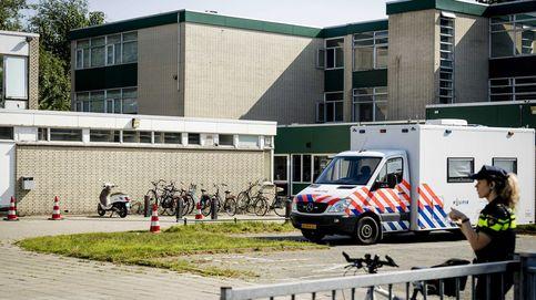La guerra imposible de Holanda contra el salafismo y su financiación desde el Golfo
