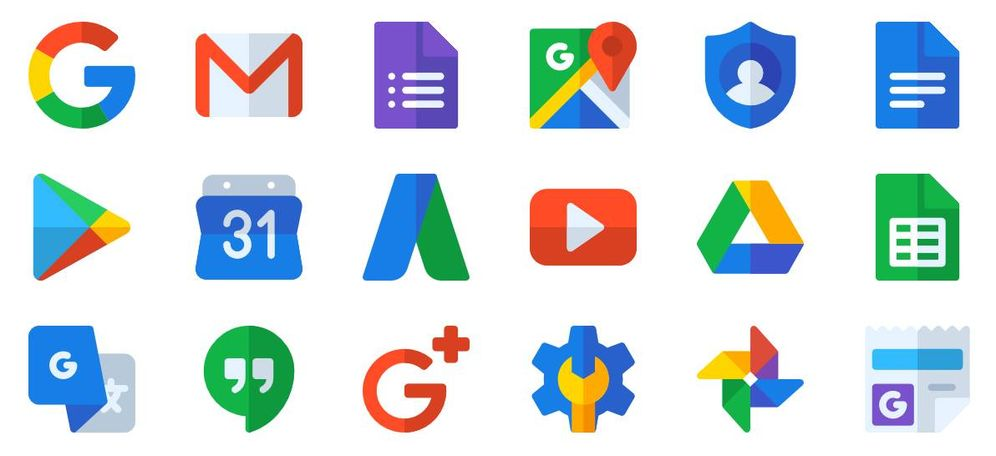 Google Tips CiB - cover