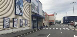 Post de Sudáfrica irrumpe en España, Vukile invierte 200 mm en parques  comerciales