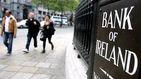 La banca española se va a Irlanda para colocar sus hipotecas 'subprime'