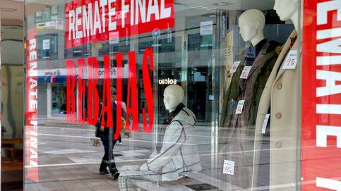 Nuevo giro del Gobierno: permite rebajas en tiendas si respetan medidas sanitarias