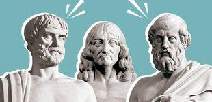 Post de Selección española de filosofía: por qué siempre juegan los mismos en la EvAU