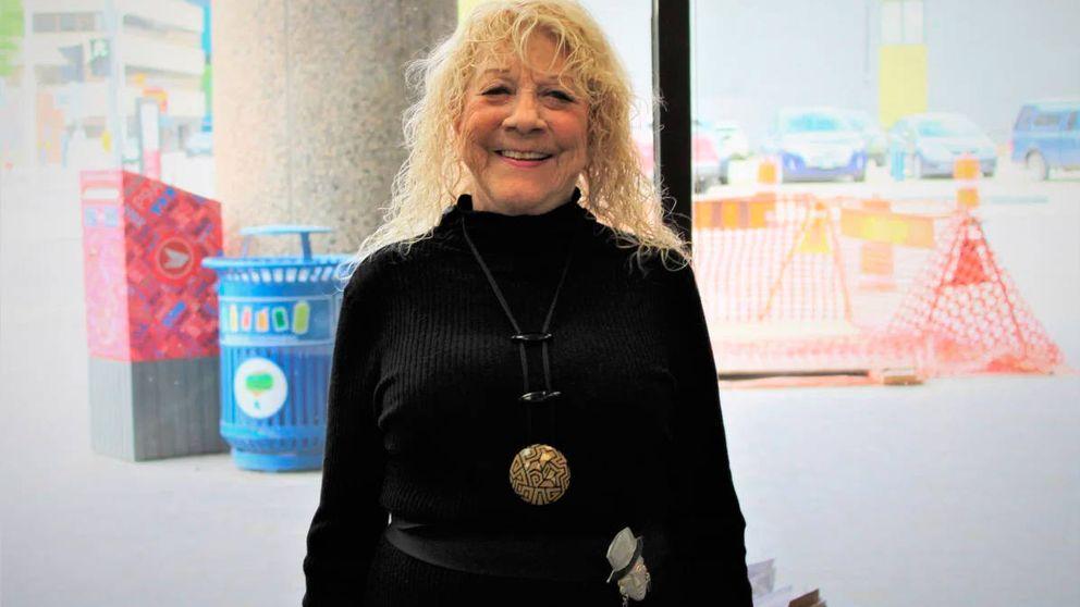 Una anciana pierde su monedero con un boleto de lotería premiado con 66.000 €