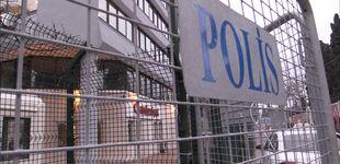 Post de Dentro del periódico más acosado de Turquía