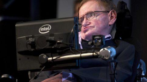 Lo que aprendo cada día de Stephen Hawking y Lou Gehrig