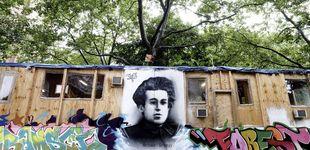 Post de 'Generación Gramsci': los ensayistas que quitaron el muermo a la izquierda