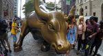 Europa busca soporte mientras Wall Street se llena de dudas
