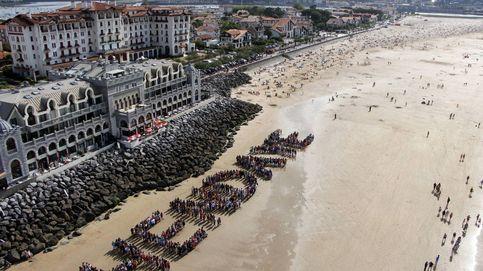 San Juan de Luz y Hendaya: 10 razones para viajar hasta la frontera (y cruzarla)