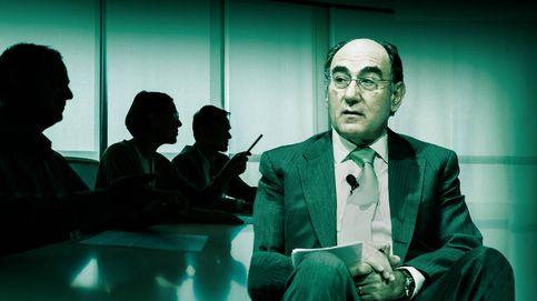 Iberdrola carga contra el exdirectivo que implica a Galán en los espionajes a políticos