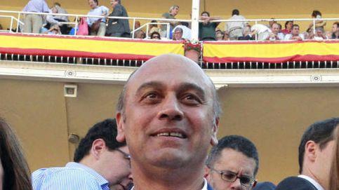 La AN corrige al juez y prohíbe salir de España al empresario Juan Muñoz