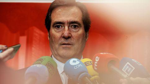 La CEOE estalla contra el pacto PSOE-Bildu: Es una irresponsabilidad mayúscula