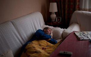 'The New York Times': España es país de siestas y cenas a las 22.00