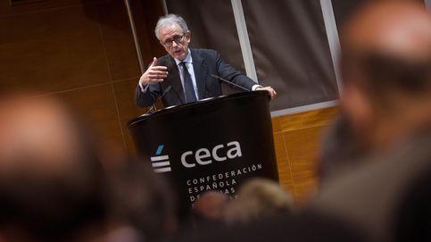 Financiación en la era post-crisis