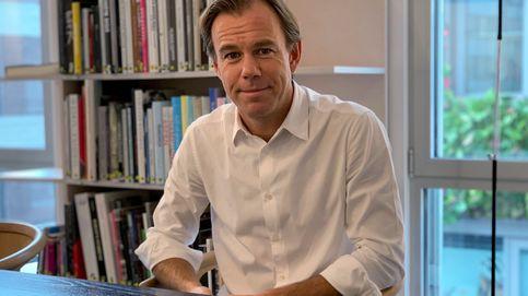 Stefan Persson cede a su hijo la presidencia de H&M