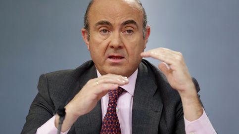 El Tesoro capta 9.000 millones con un bono a diez años y cuadruplica la demanda