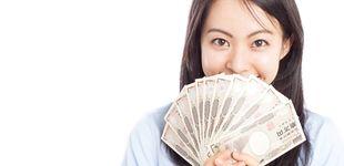 Post de Hay que probarlo: el genial truco japonés que te ayudará a ahorrar